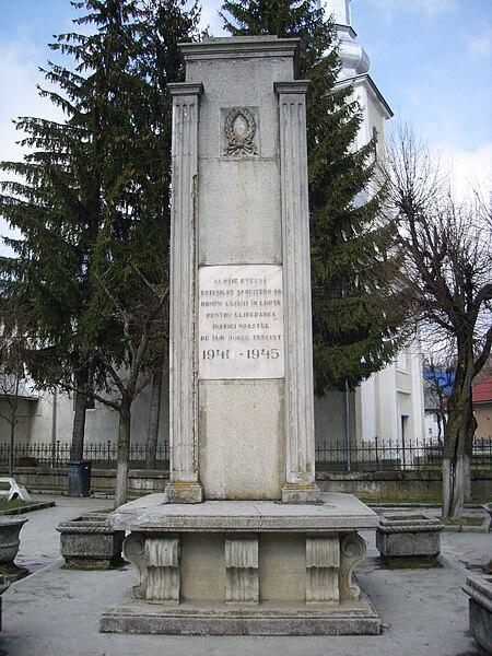 File:MonumentulAntihorthystTgLapus.JPG