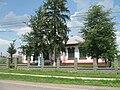 Monumentul eroului Grigore Alucăi2.jpg