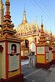Monywa-Thanboddhay-30-gje.jpg