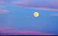 Moon (9118839060).jpg