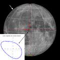 Moon 2019 09 17 20 00 Libration.png