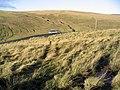 Moorland Landscape - geograph.org.uk - 295172.jpg
