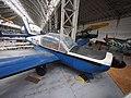 Morane-Saulnier MS-892A Rallye Commodore 150 pic2.JPG