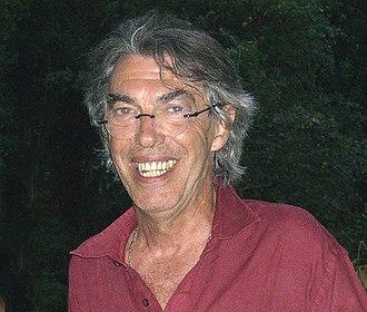 Massimo Moratti - Moratti in 2009