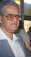 Mordechai Tzipori, 1995 (cropped).jpg