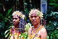Moresby-kastom-dancers-7.jpg