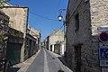 Moret-sur-Loing - 2014-09-08 - IMG 6301.jpg