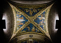 Morgan Cloister Gallery Ceiling.jpg