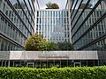 Morgan Stanley, Millenium Towers, 2016 Budapest.jpg
