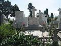 Mormântul lui Simeon Florea Marian.jpg