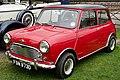 Morris Mini (1966) - 8904914441.jpg