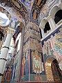 Mosaic of St. Georges Church.jpg