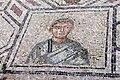 Mosaik 30 Stifter.jpg