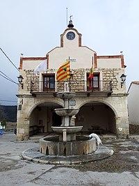 Moscardón, Teruel 10.jpg