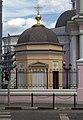 Moscow, Bakuninskaya 100 (3).jpg