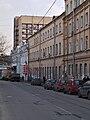 Moscow, Kazakova 8-8A Mar 2009 04.JPG
