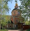 Moscow ChurchSaviourBolvanovka.jpg