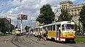 Moscow tram Tatra T3SU 3764 (32371818450).jpg