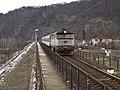 Most inteligence, lokomotiva 749-162.jpg
