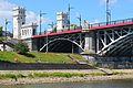 Most ks. J. Poniatowskiego w Warszawie 05.JPG