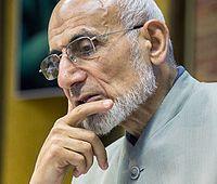 Mostafa Mir-Salim.jpg
