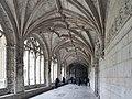 Mosteiro dos jerônimos (26564321677).jpg