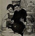 Mother and child (1920) (14763327302).jpg