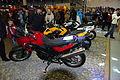 MotoBike-2013-IMGP9552.jpg