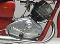 Moto Guzzi Lodola 235 1959 engine.jpg