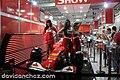 Motor Show (8159375604).jpg