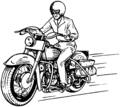 Motorcycle2 (PSF).png