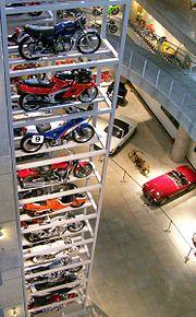 Barber Motorsports Park - Wikipedia
