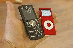 Motorola F3 (2560890151)