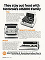 Motorola MC6800 microprocessor ad August 1976.jpg