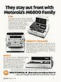 Motorola MC6800 microprocessor ad August 1976.jpg