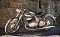 Motorrad Ardie.jpg
