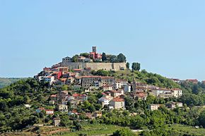 Motovun – General view - 01.jpg