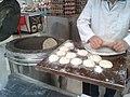 Moulding the dough.jpg