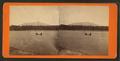 Mount Katahdin from Katepskonegan Lake, by Hinds, A. L., fl. 1870-1879.png