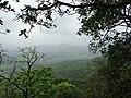 Mountain 987.jpg