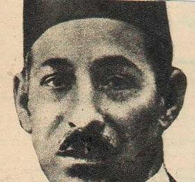 4570520415b2b مصطفى صادق الرافعي - ويكيبيديا، الموسوعة الحرة