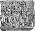Mowat - Études philologiques sur les inscriptions gallo-romaines de Rennes - 35-1.jpg