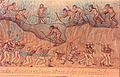Moyaguas y Xicaguas atacan a Sojo Santiago de Talamanca Album de Figueroa (1).jpg