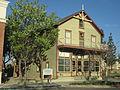 Moyse Building Chino CA 1.JPG