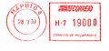 Mozambique stamp type 4.jpg
