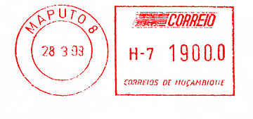 Mozambique stamp type 4.jpg