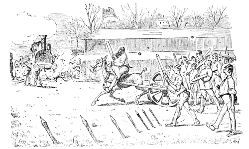 Mr. Punch's Book of Sports (Illustration Page 47).png