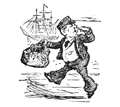 Mr. Punch's Book of Sports (Illustration Page 55B).png