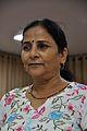 Mrs Manekar - Kolkata 2015-06-21 7471.JPG
