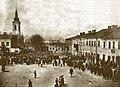 Mszczonów 1919.jpg
